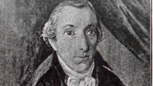 Ignaz Rösler