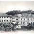 továrna Mikov - historické sídlo firmy