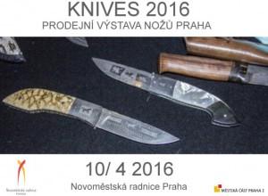 proviz.ban_.nože_duben_2016_