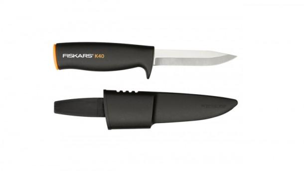 nůž Fiskars